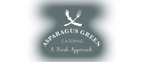 Asparagus Green Catering