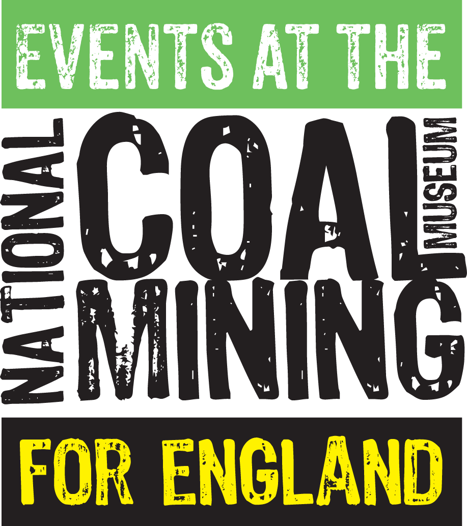 Coal-Mining-Logo